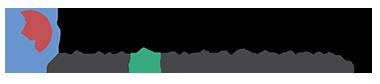 TexasAdoption.org Logo